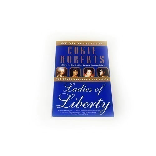 LADIES OF LIBERTY Thumbnail