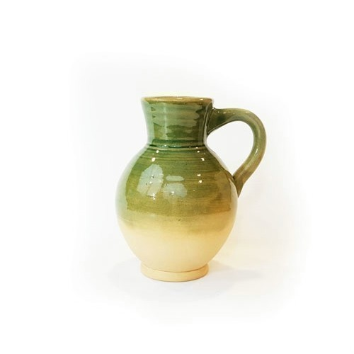 BORDERWARE JUG Thumbnail