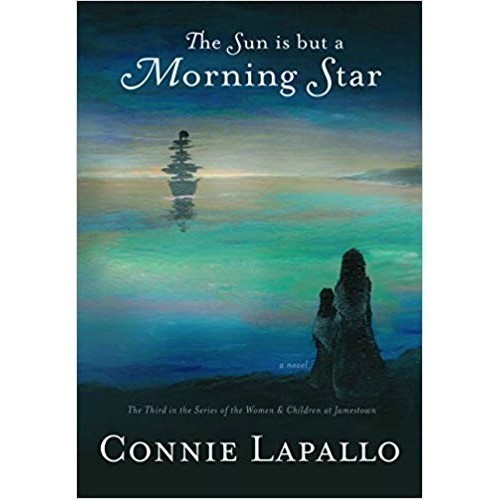 SUN IS BUT A MORNING STAR Thumbnail