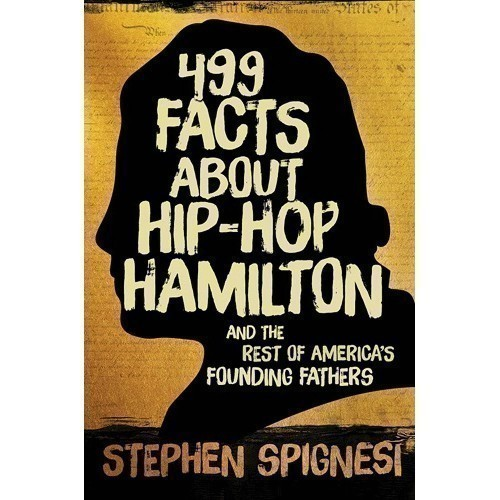 449 FACTS ABOUT HIP-HOP HAMILTON Thumbnail