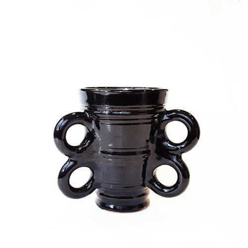 THREE-HANDLED TYG MUG Thumbnail